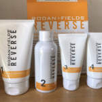 Rodan And Fields Reverse Lightening
