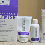Rodan and Fields Unblemish