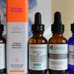 SkinCeuticals vitamin C-
