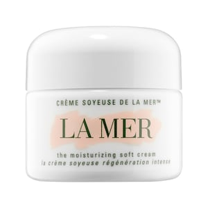 Image result for La Mer moisturizing cream