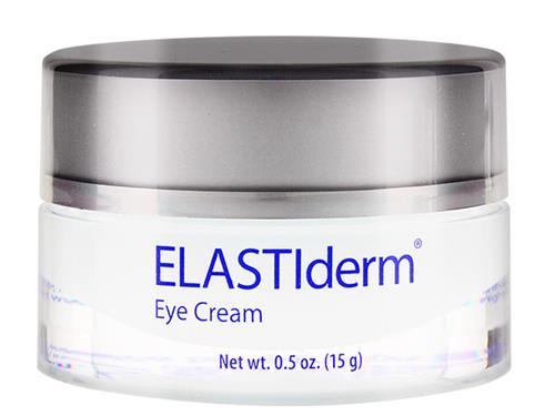 Image result for obagi eye cream