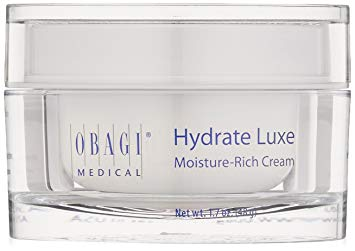 Image result for Obagi moisturizer cream