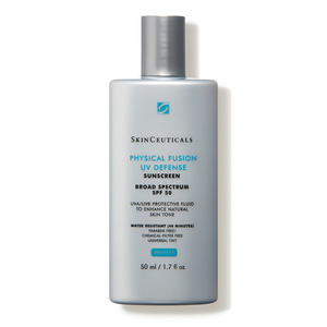 Image result for skinceuticals sunscreen