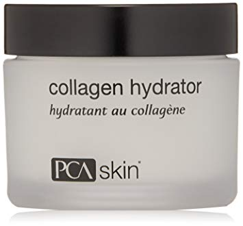 PCA Collagen hydrator.jpg