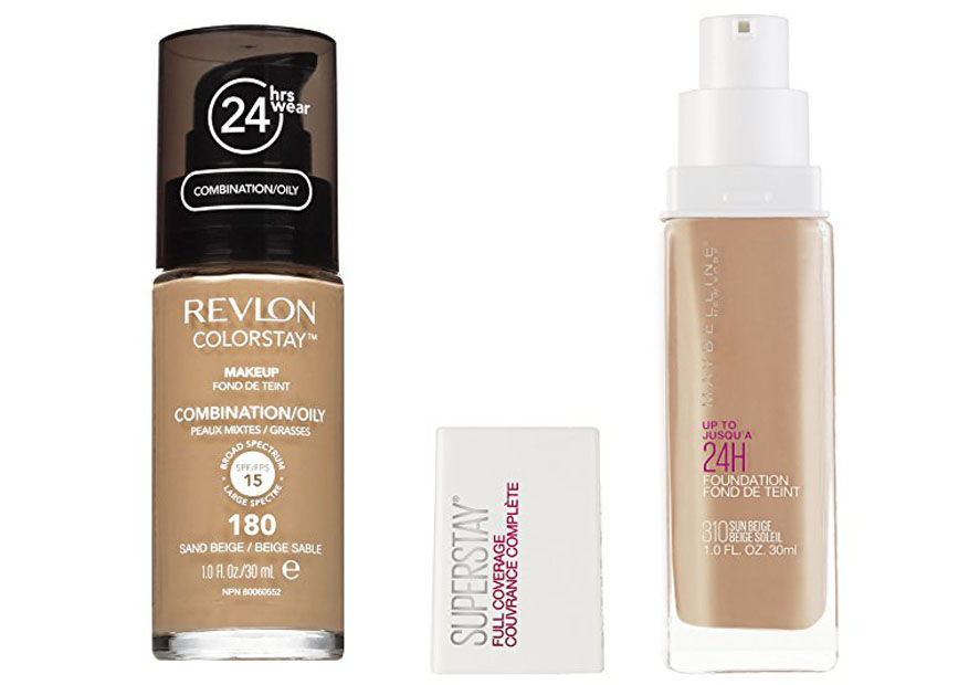 Revlon-Colorstay-vs-Maybelline-Superstay