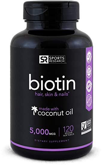Biotin with coconut oil.jpg