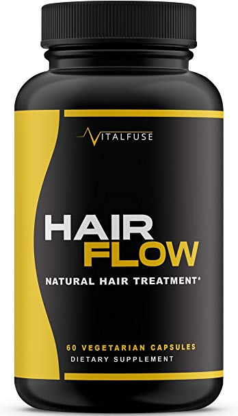 Hair Flow Supplements.jpg