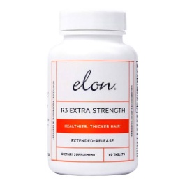 Image result for R3 Extra Strength for Hair Growth amazon""