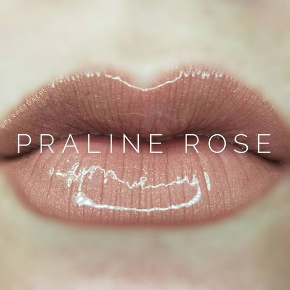 Praline Rose LipSense Contact me today to purchase! www.kissandmake-upwithamanda.com