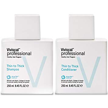 Viviscal Professional shampoo and conditioner.jpg